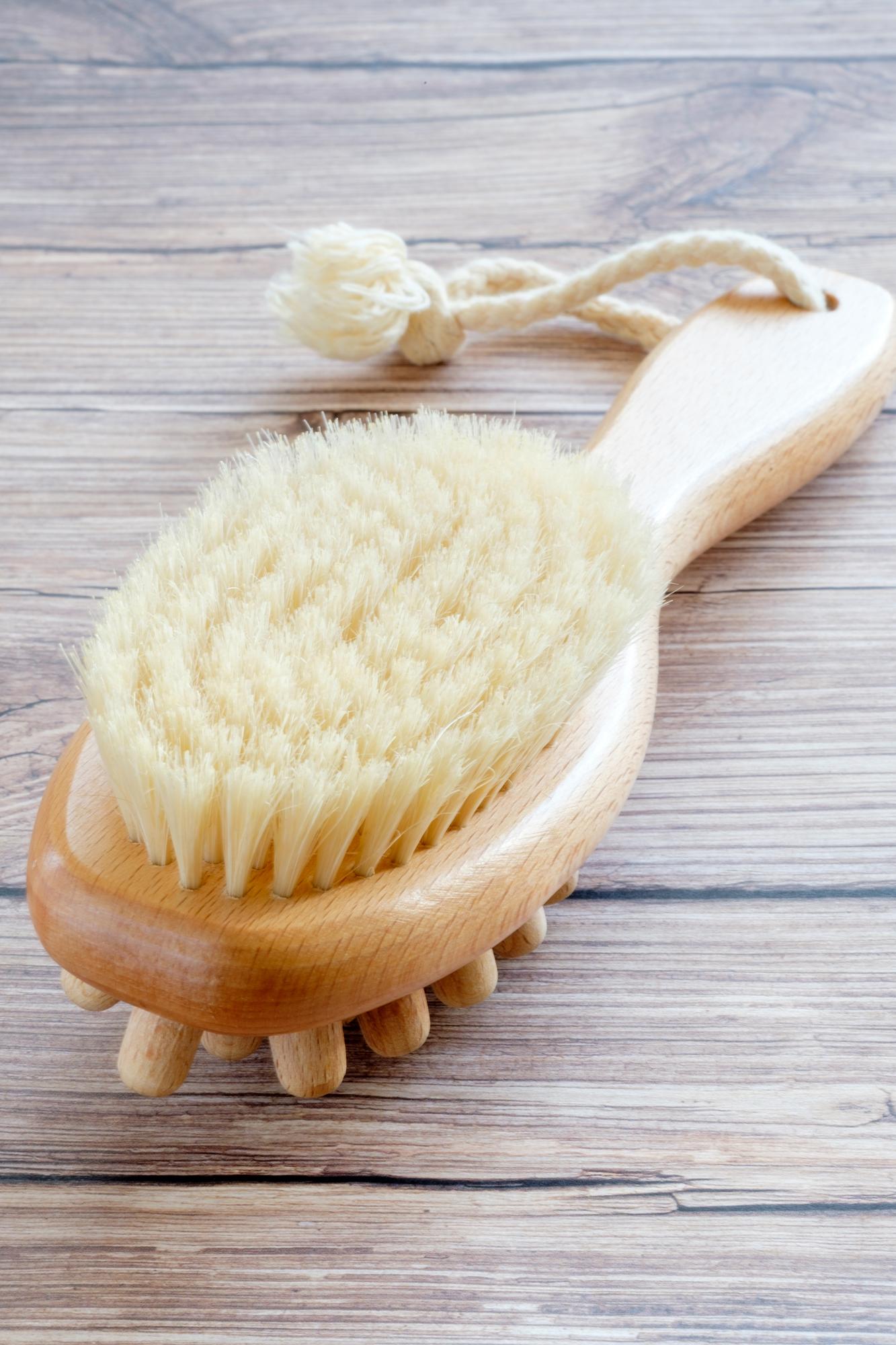 DryBrush.jpg