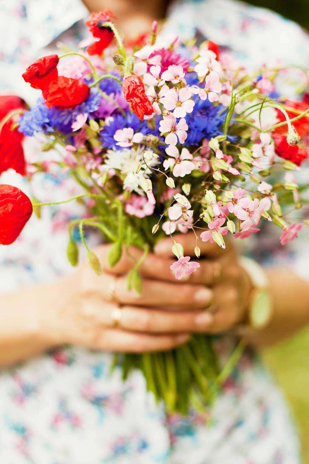 Bouquet of Flowers.jpg