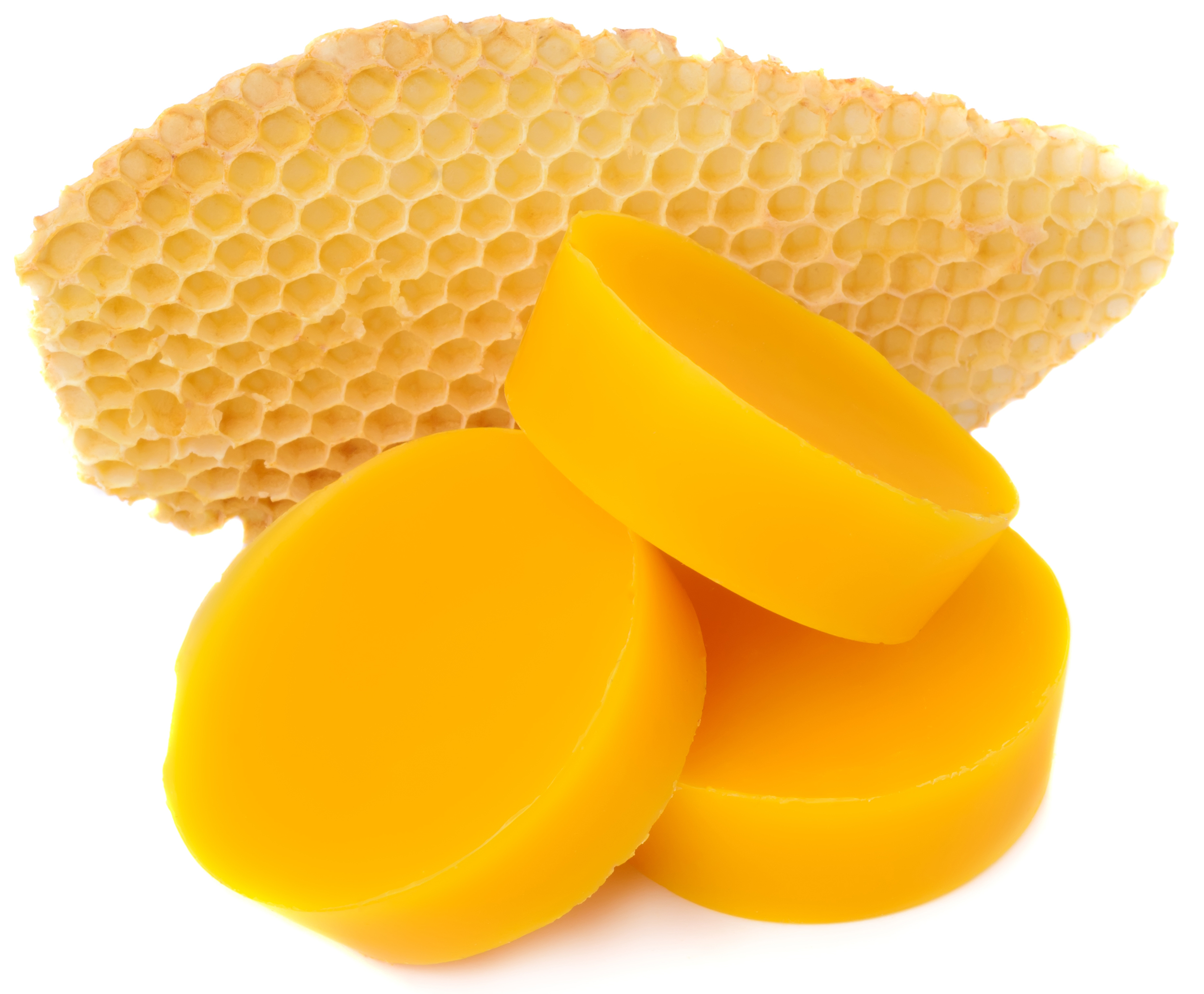 Beeswax for Blog.jpg