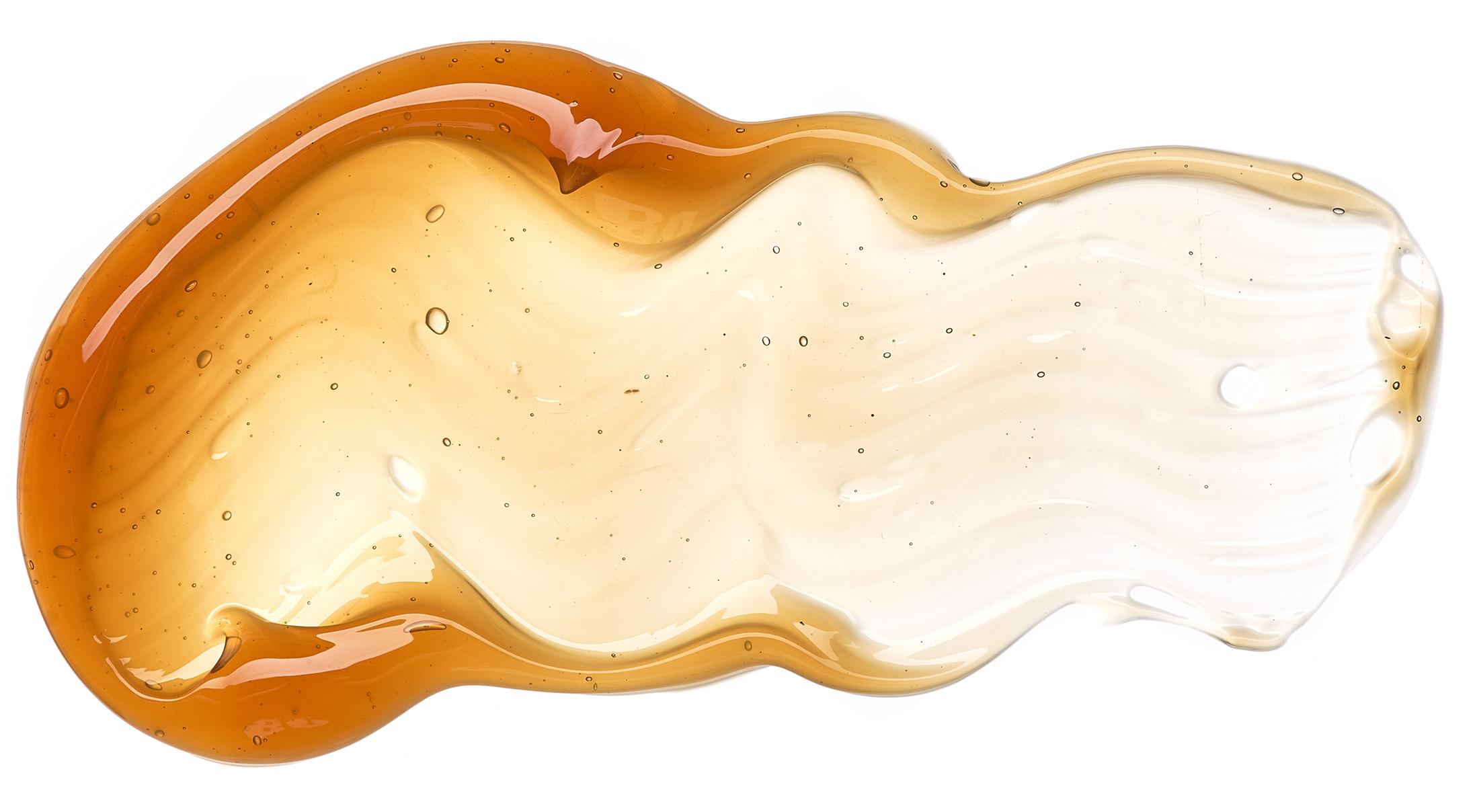 Honey Texture.jpg