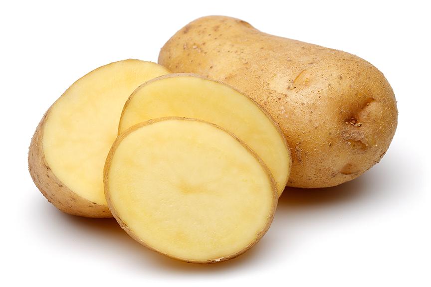 Cut Potato.jpg
