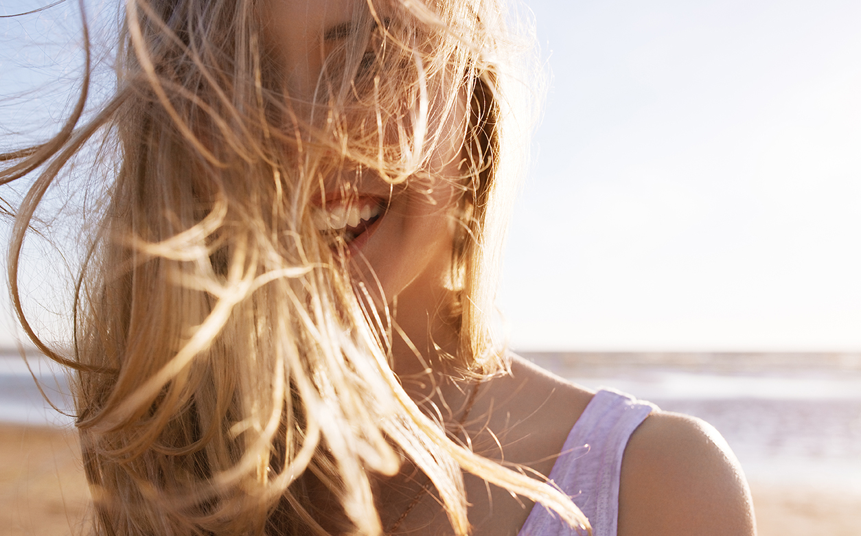 Blond Hair Wind.jpg