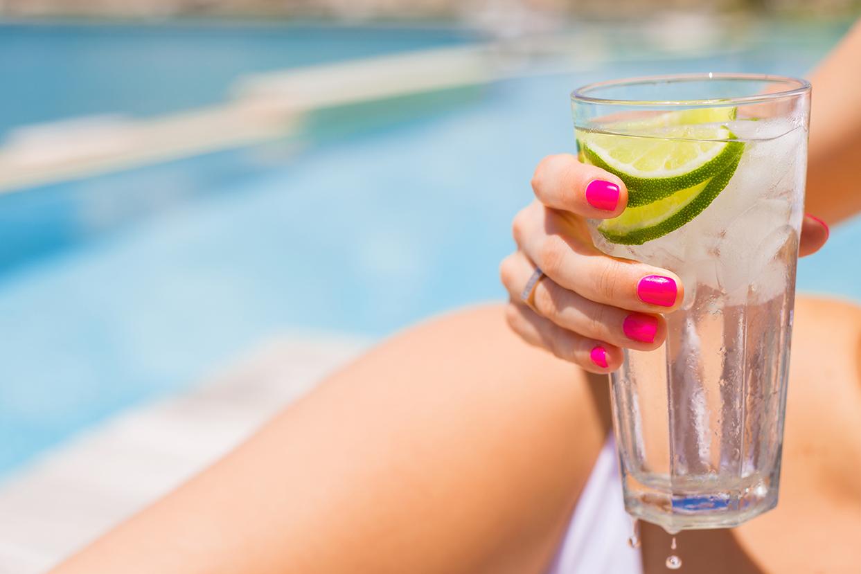 Summer Lemon Water.jpg
