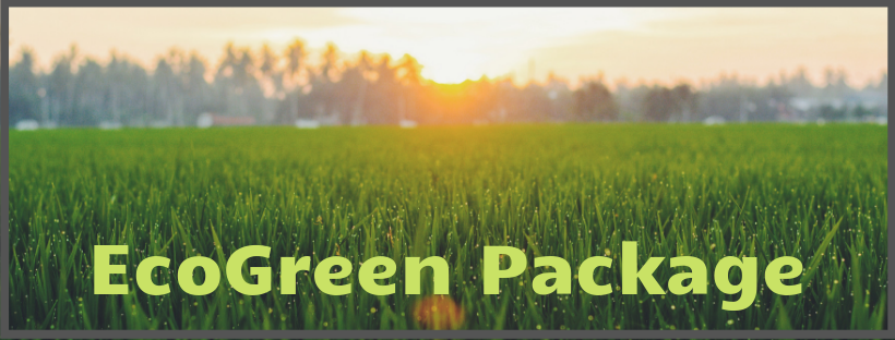 EcoGreen Package-7.png
