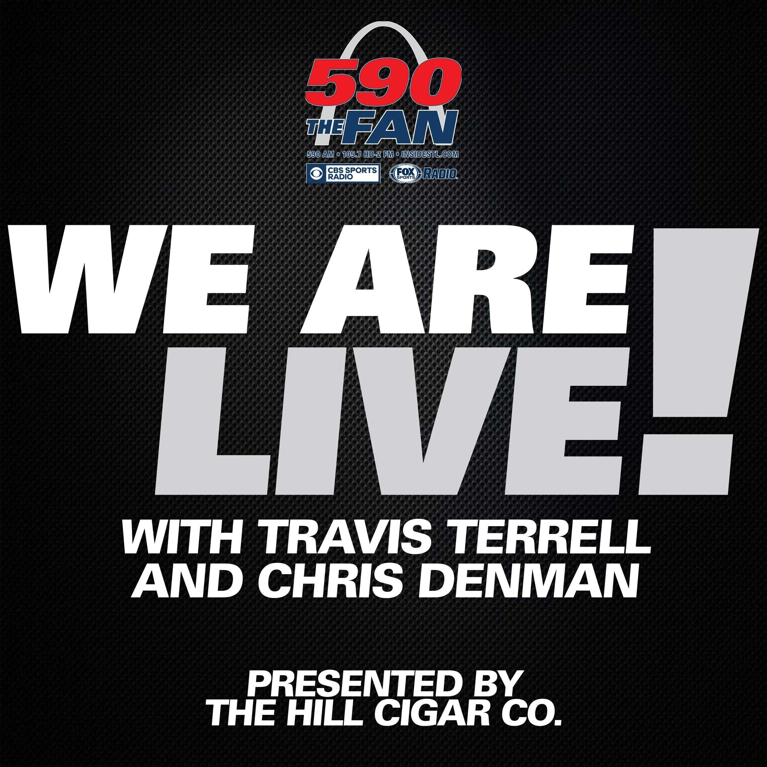 Podcast-Artwork-590-We-Are-Live.jpg