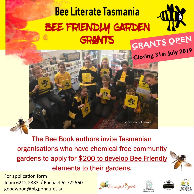 Facebook Promo Bee Grants.jpg