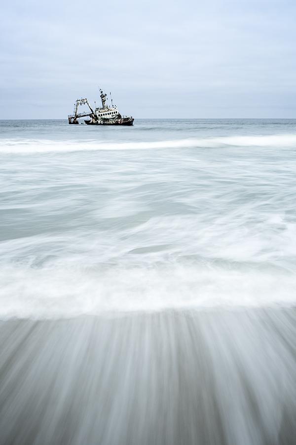 Zielia Tide