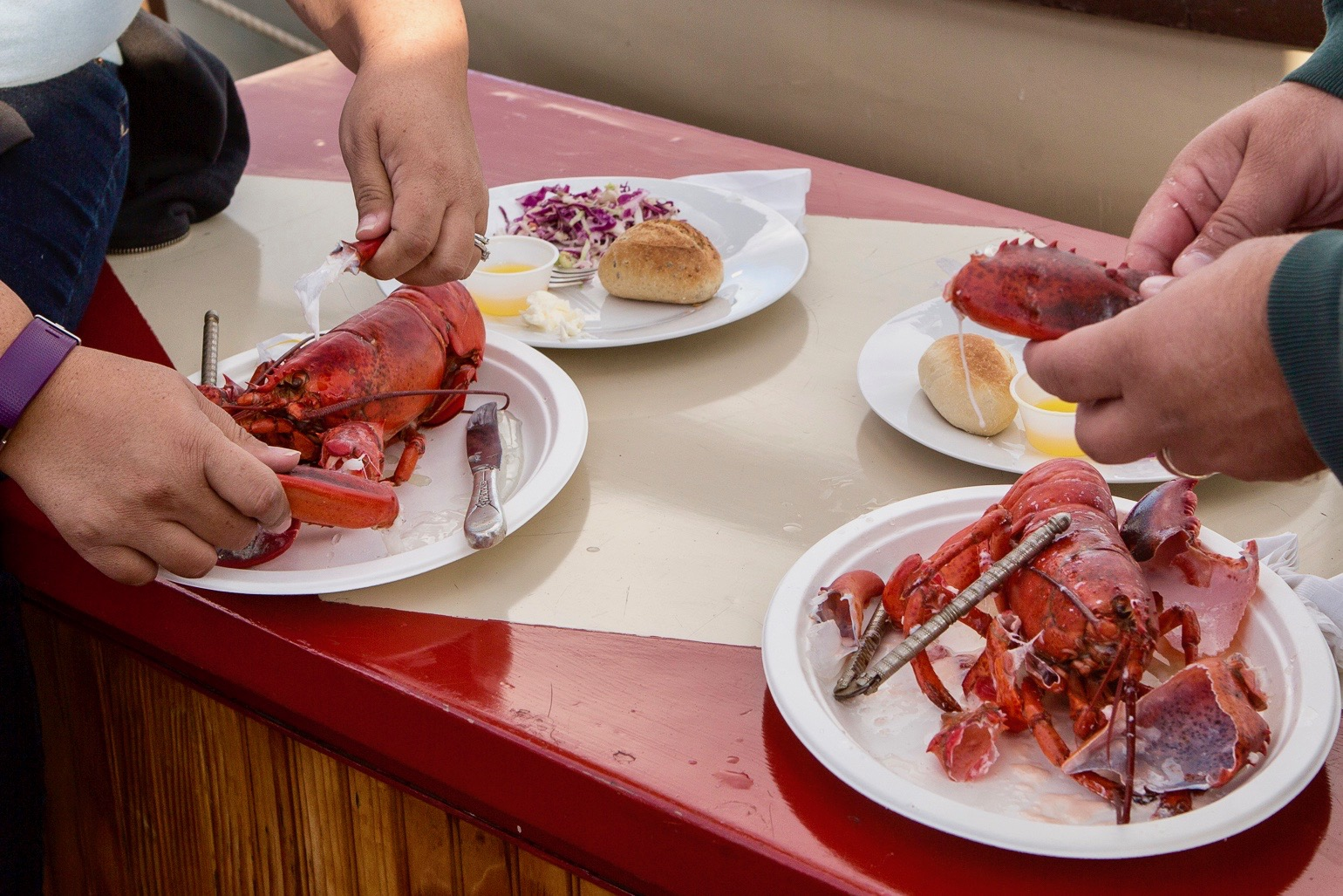 lobster dinner photos - 3 of 7.jpg