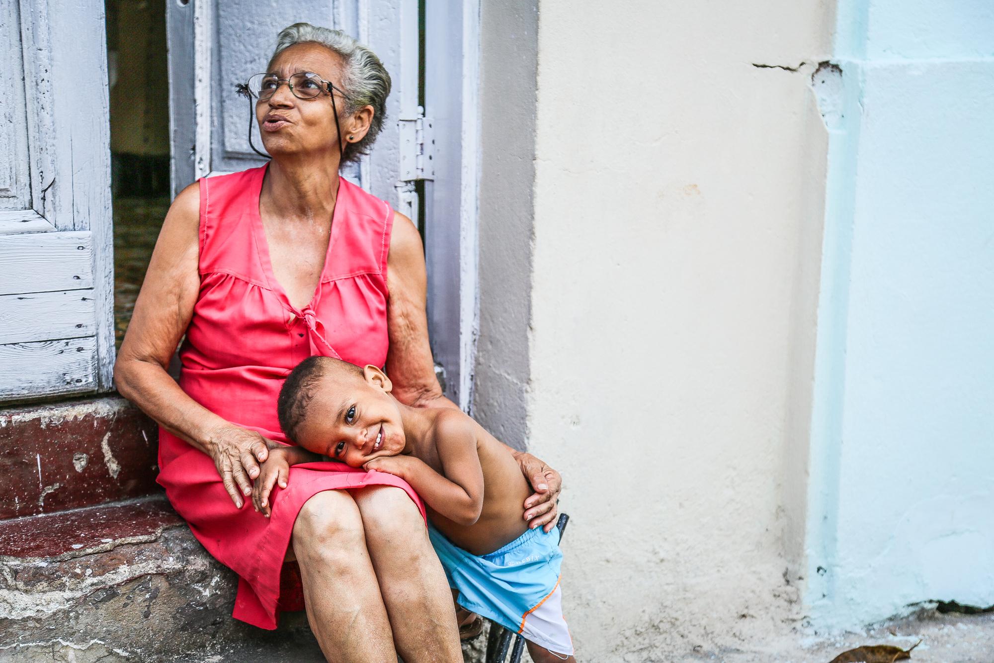 Julia_Maier_Cuba-49.jpg