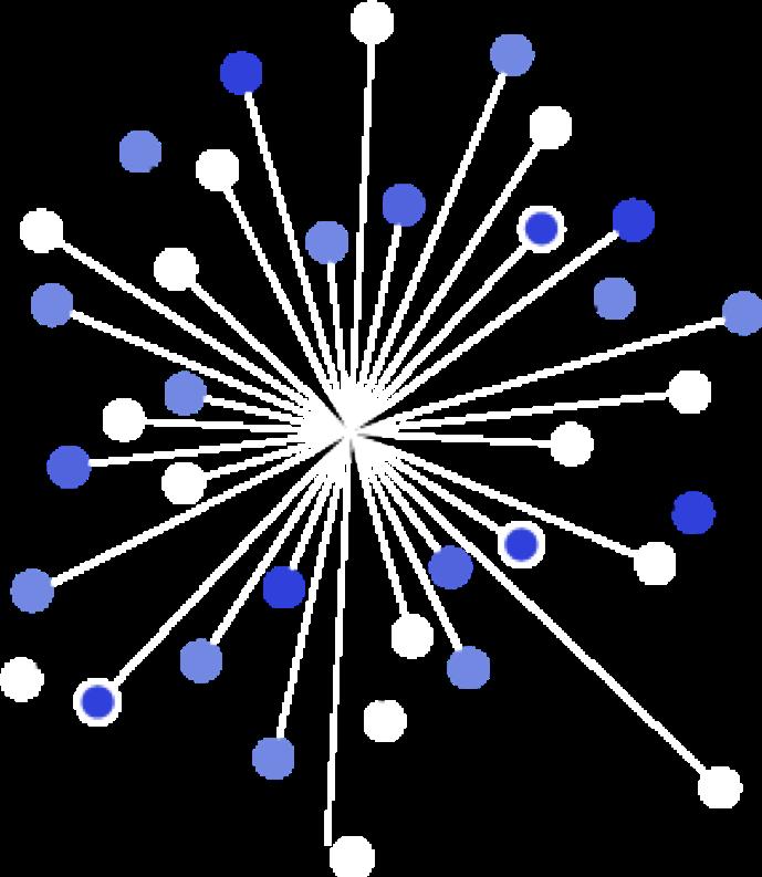 Network Analytics Dashboard