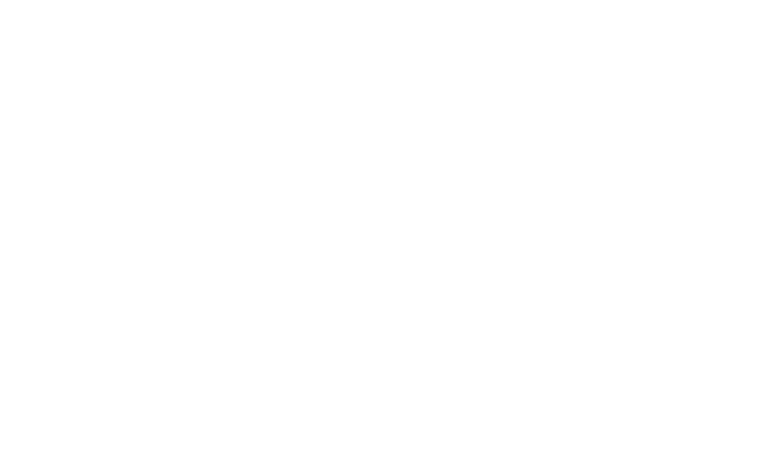 Small Bands of Misbehavior Homepage Banner Logo.png