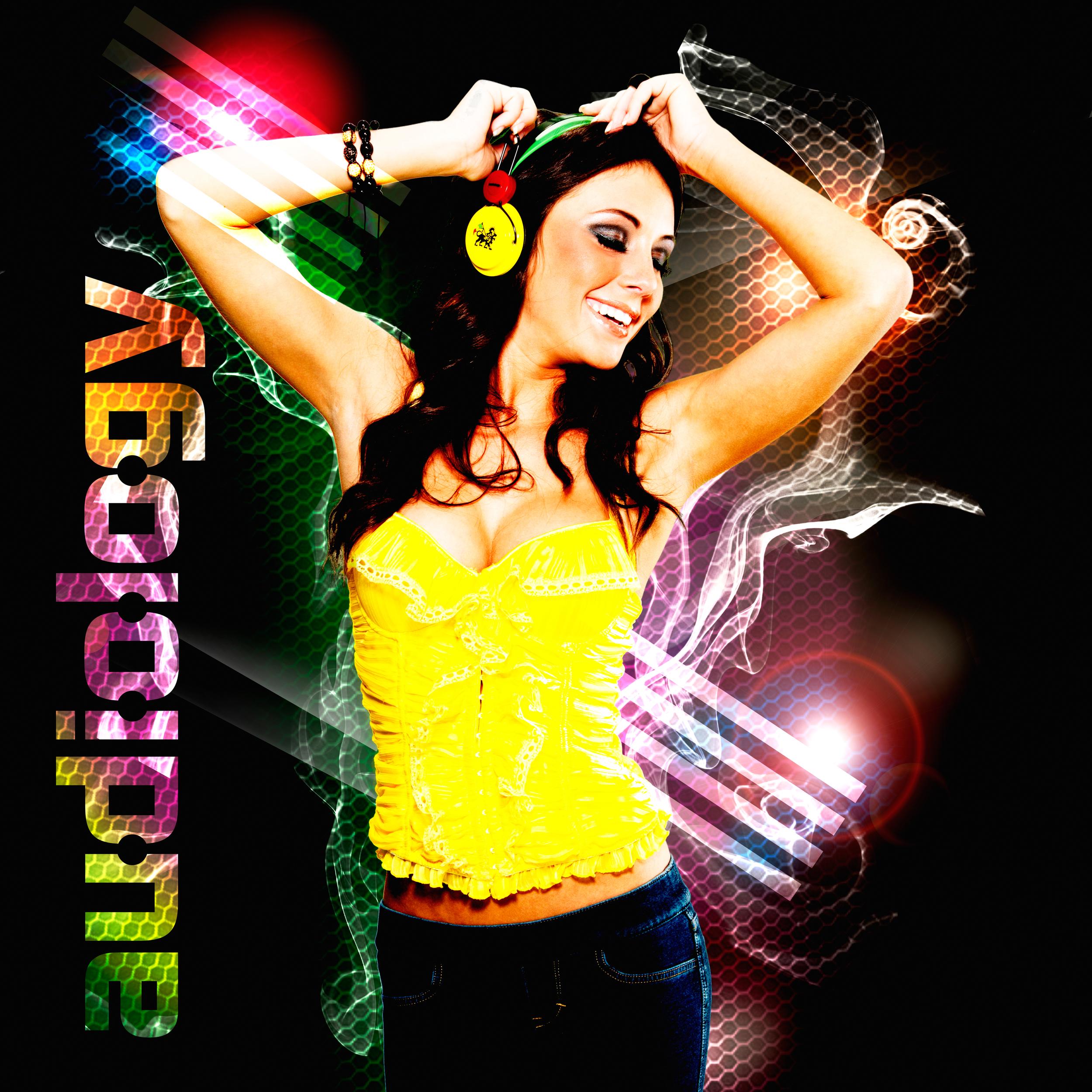 dancinggirlsign.jpg