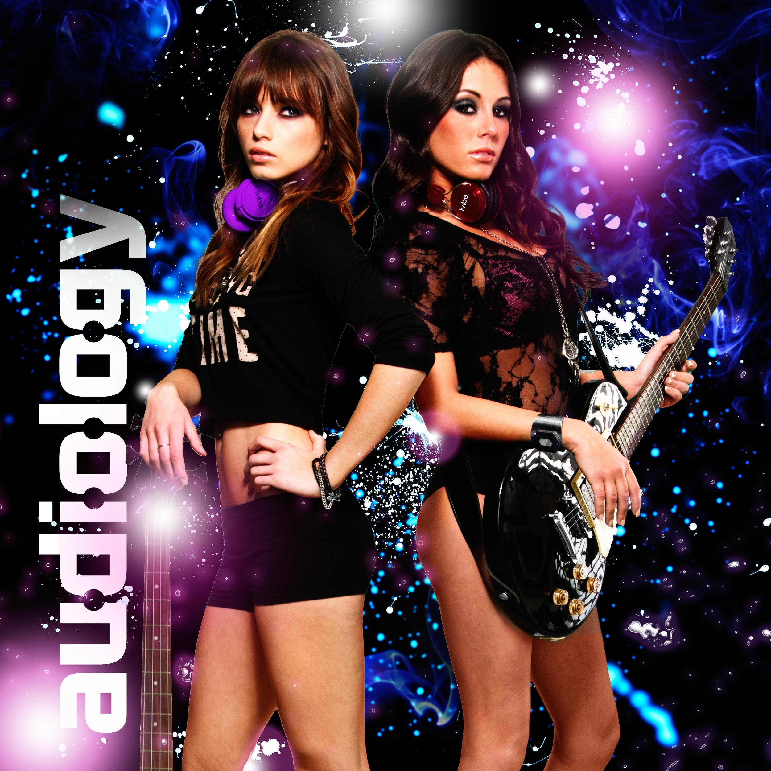 guitargirls.jpg