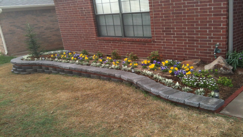 front flowerbed 5.jpg