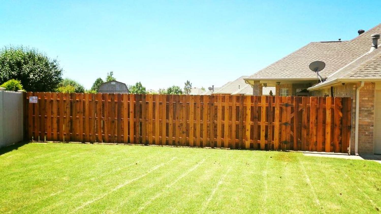 Shadow box fence.jpg