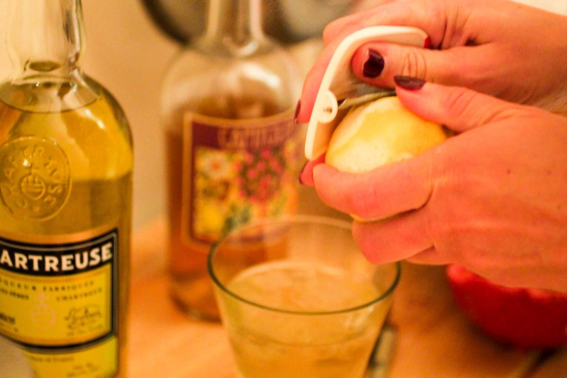 san-martin-peel-lemon