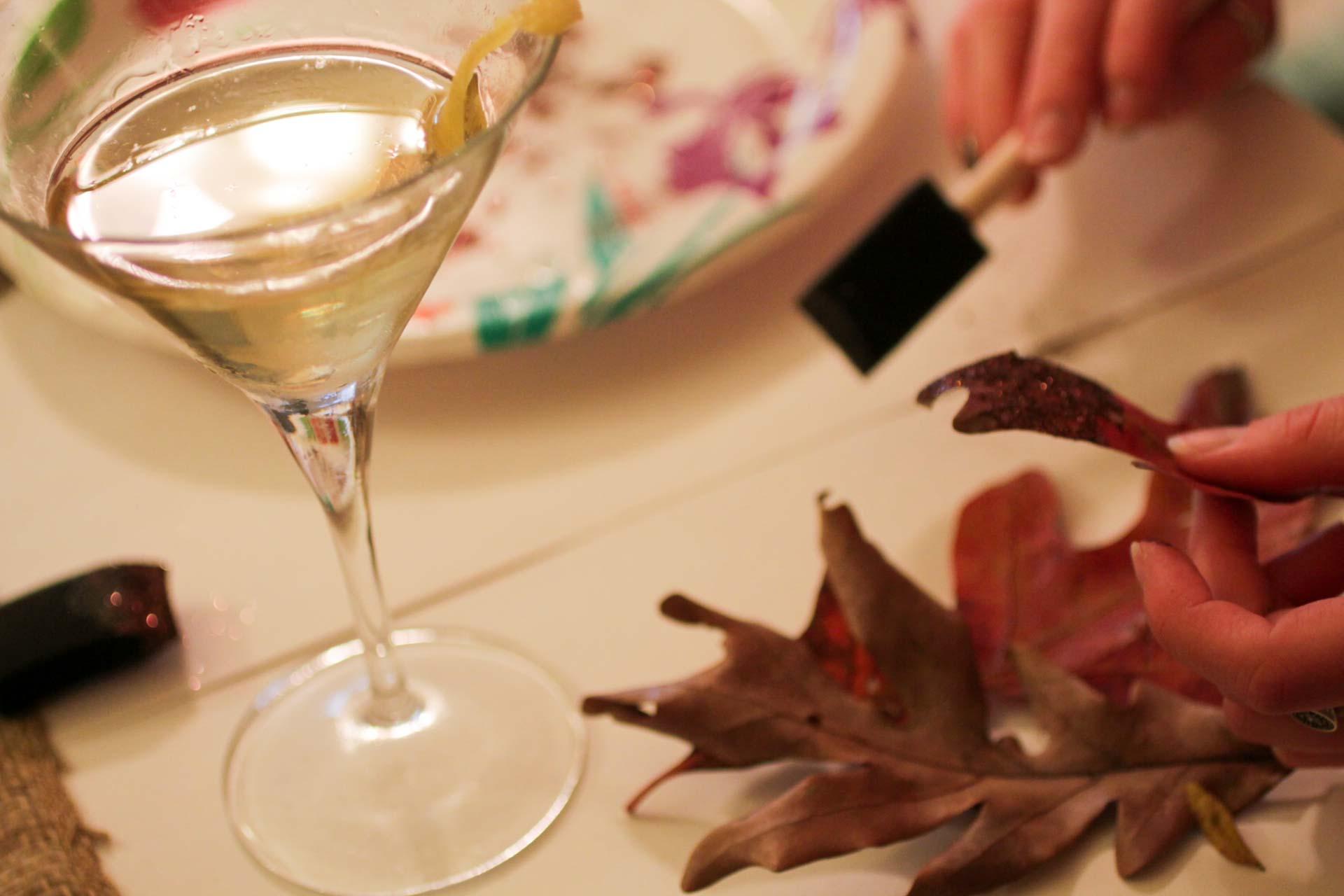 san-martin-cocktail-crafting