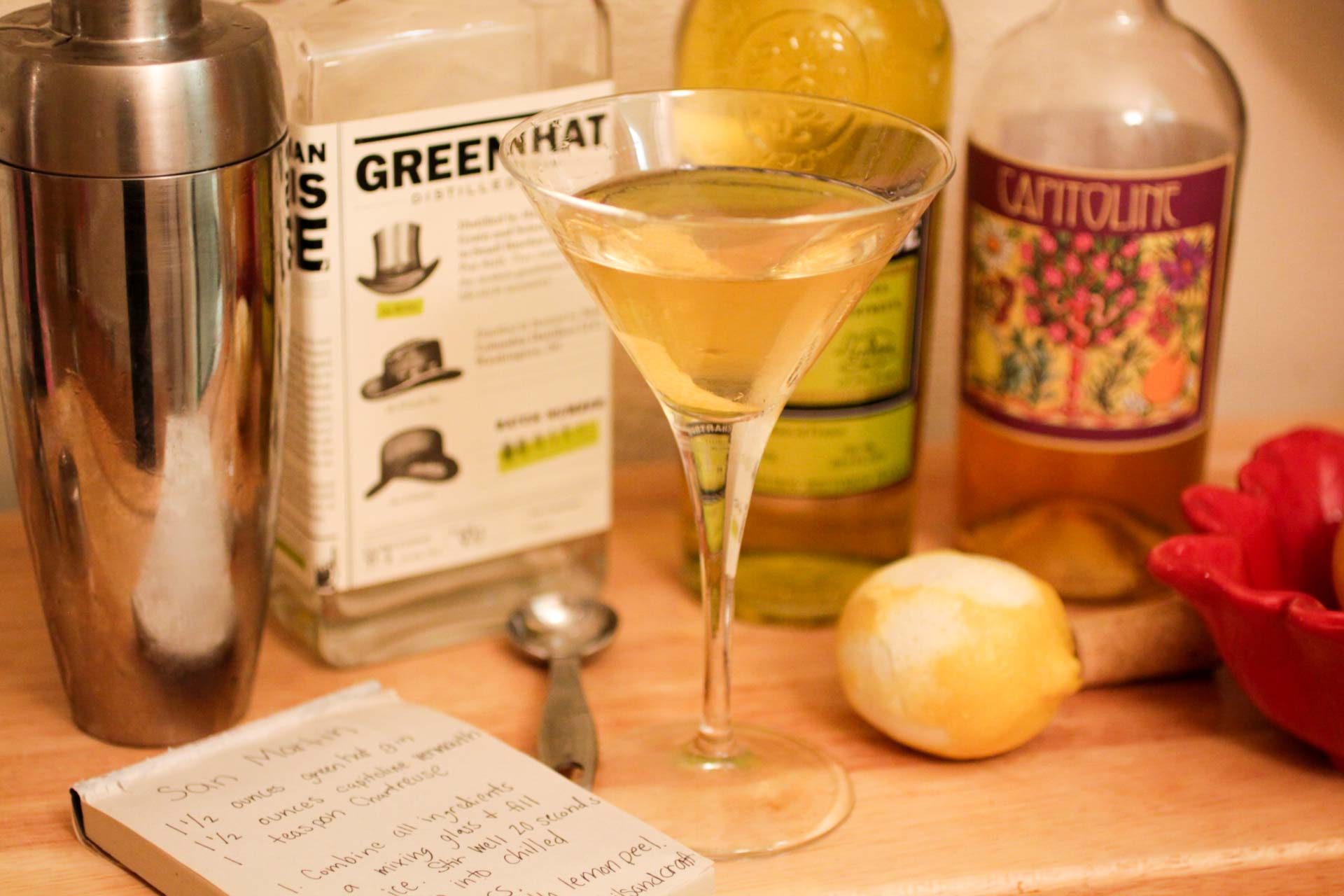 san-martin-cocktail-recipe