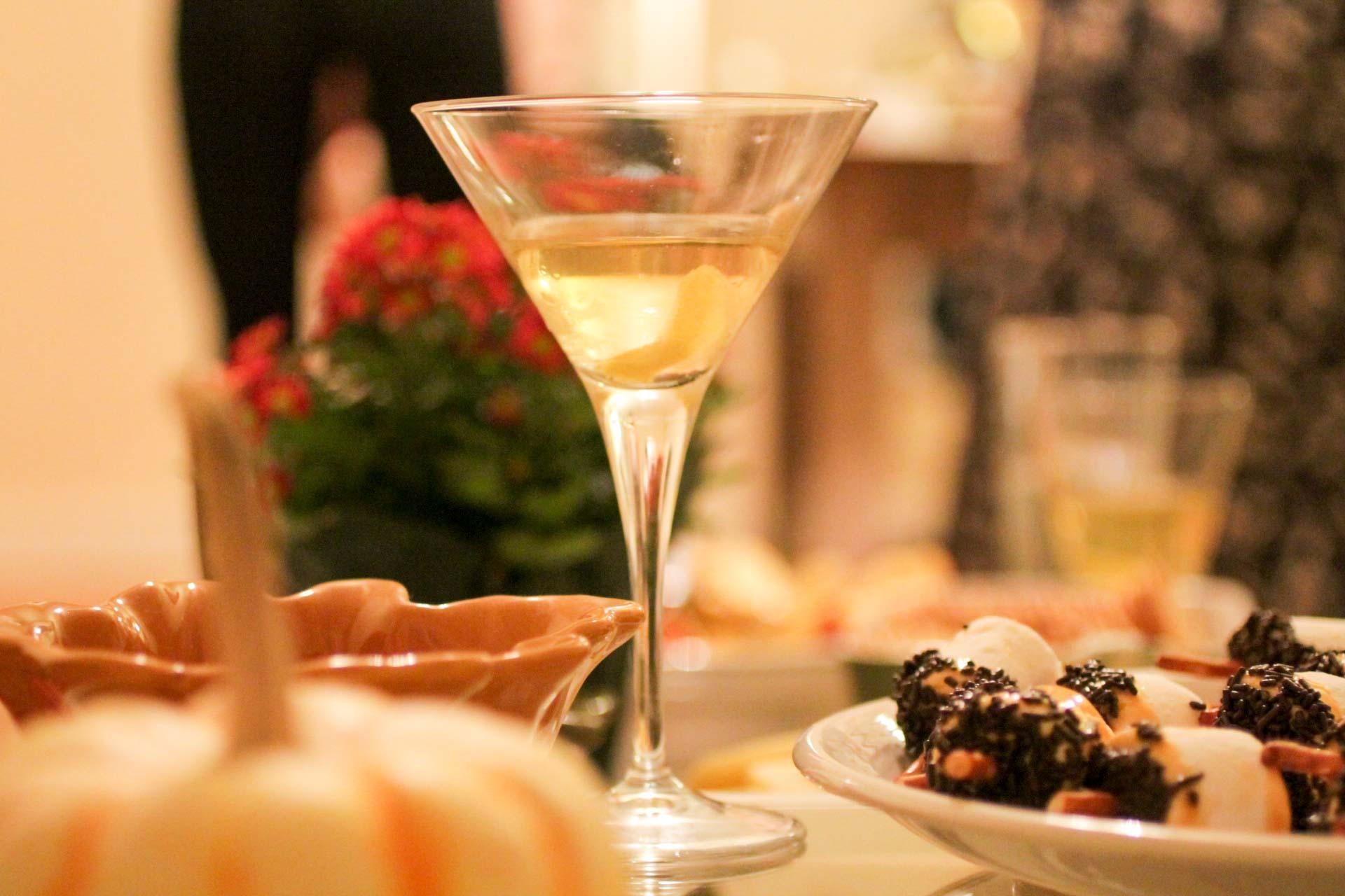 san-martin-cocktail-recipe-party