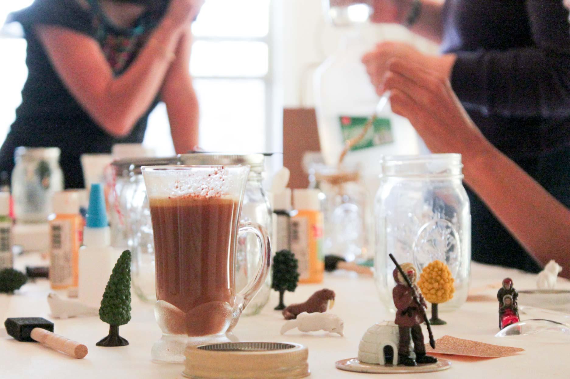 1-2016-workshop-irish-coffees-snow-globes (20 of 28).jpg