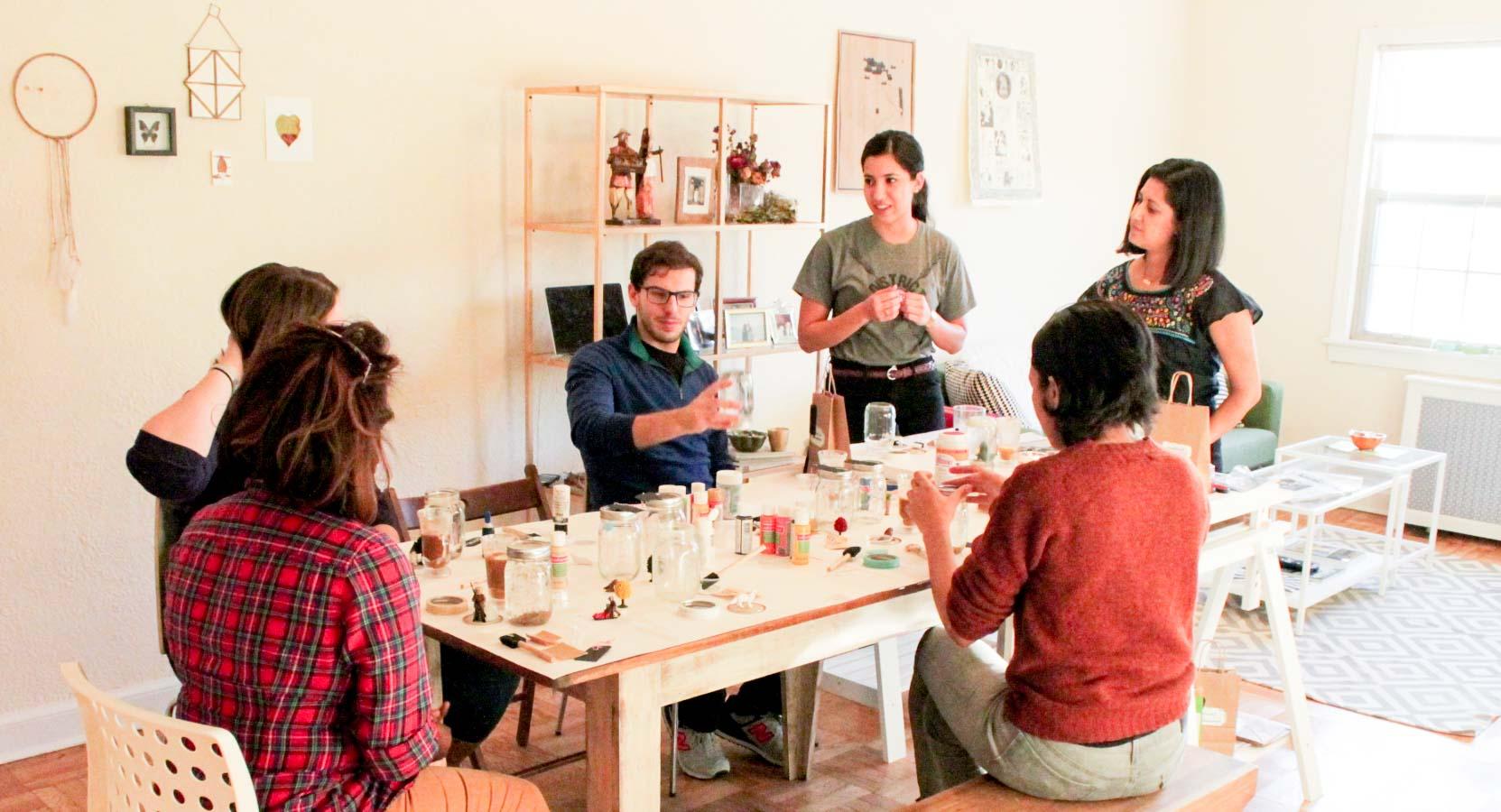 1-2016-workshop-irish-coffees-snow-globes (24 of 28).jpg