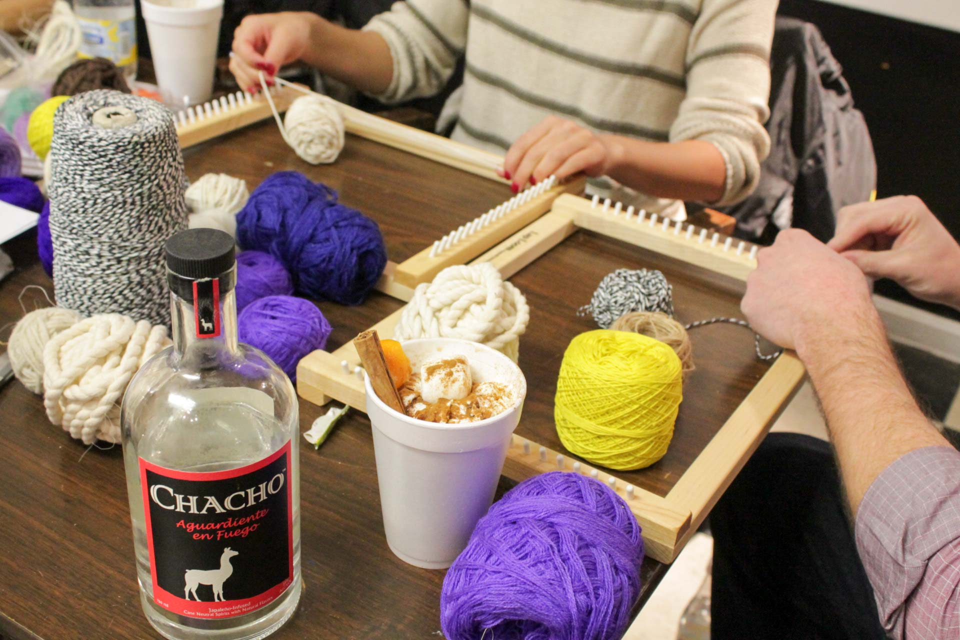 2-2016-mexican-hot-chocolate-tapestry-weaving (22 of 59).jpg