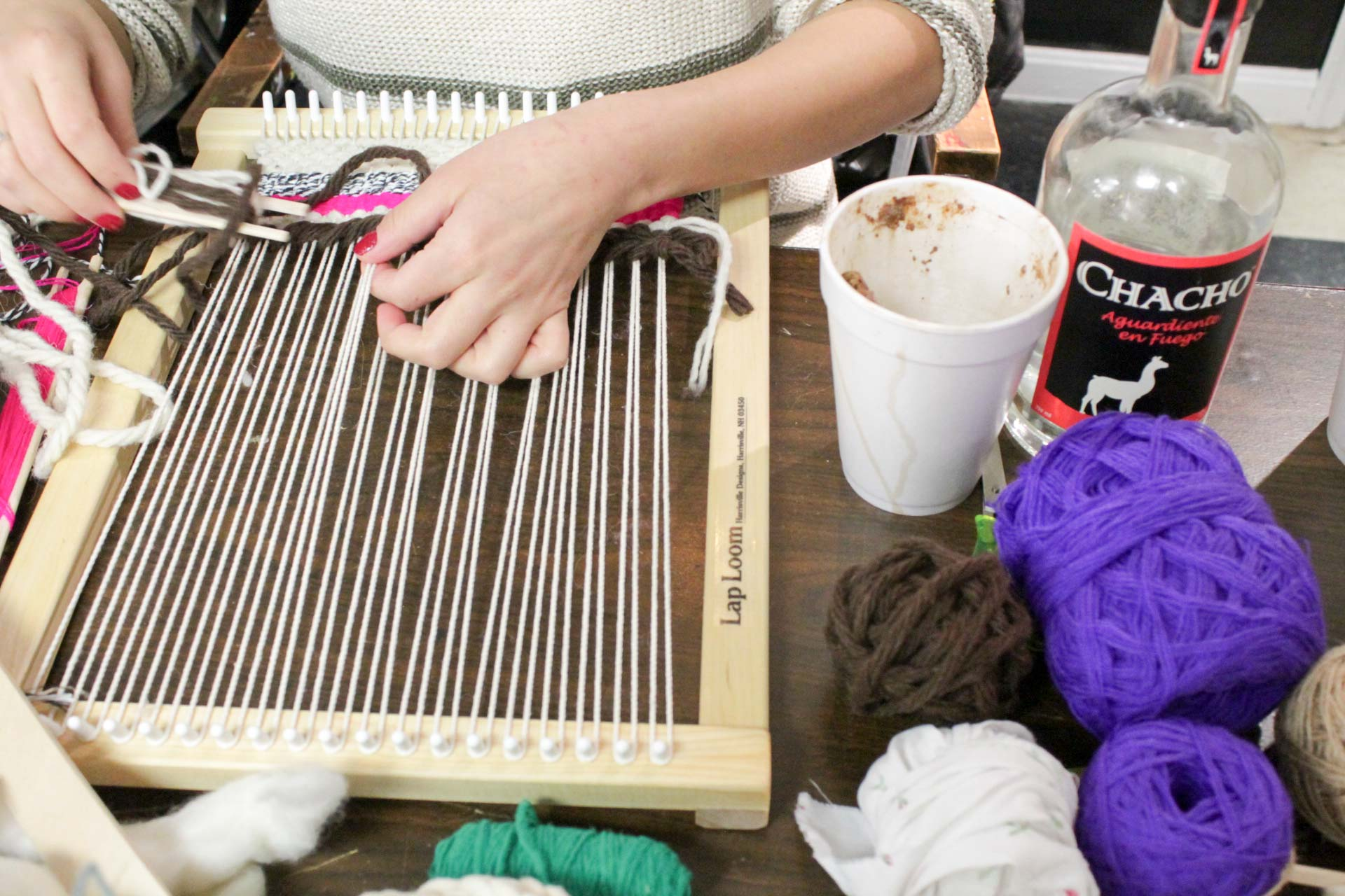 2-2016-mexican-hot-chocolate-tapestry-weaving (56 of 59).jpg