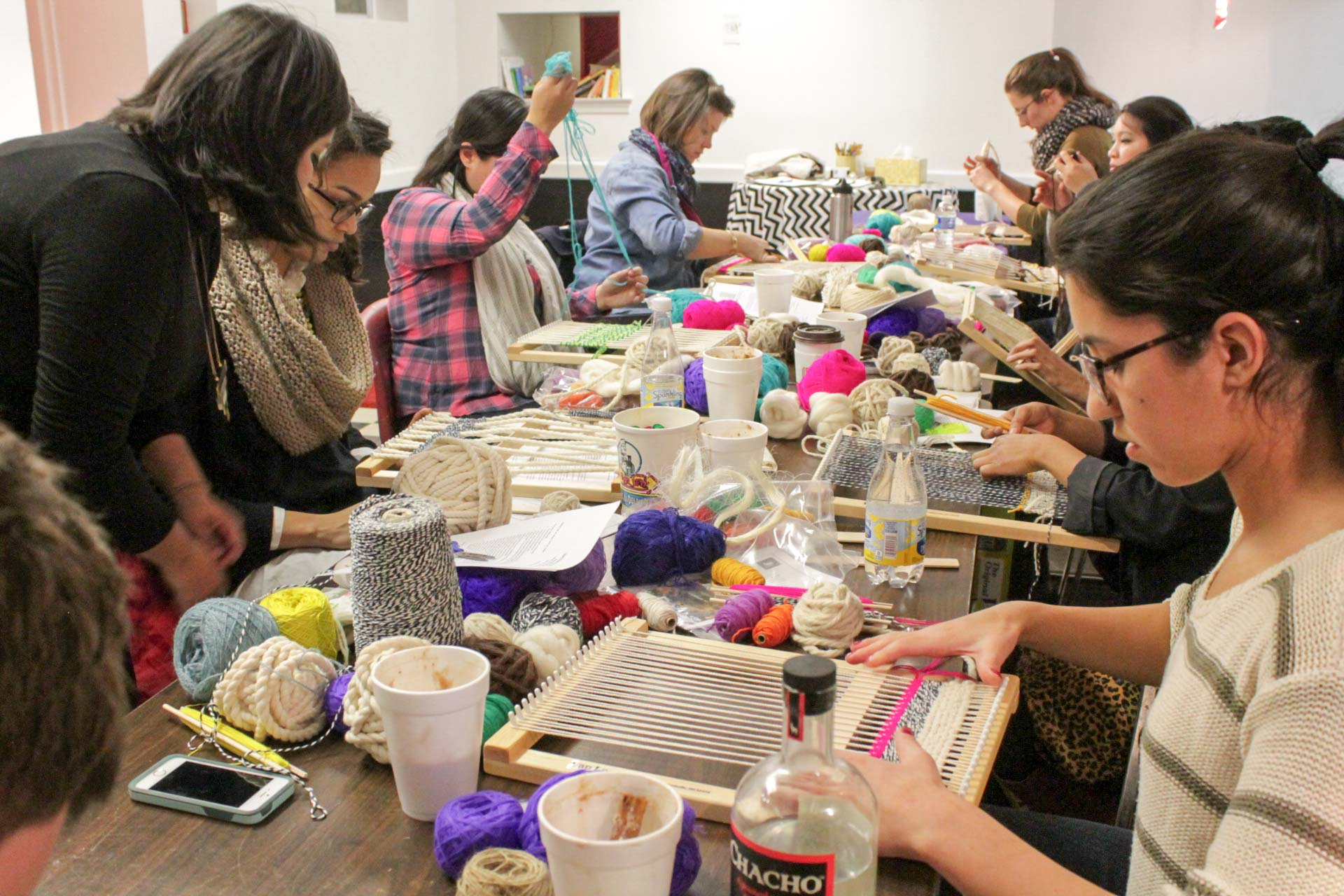 2-2016-mexican-hot-chocolate-tapestry-weaving (44 of 59).jpg