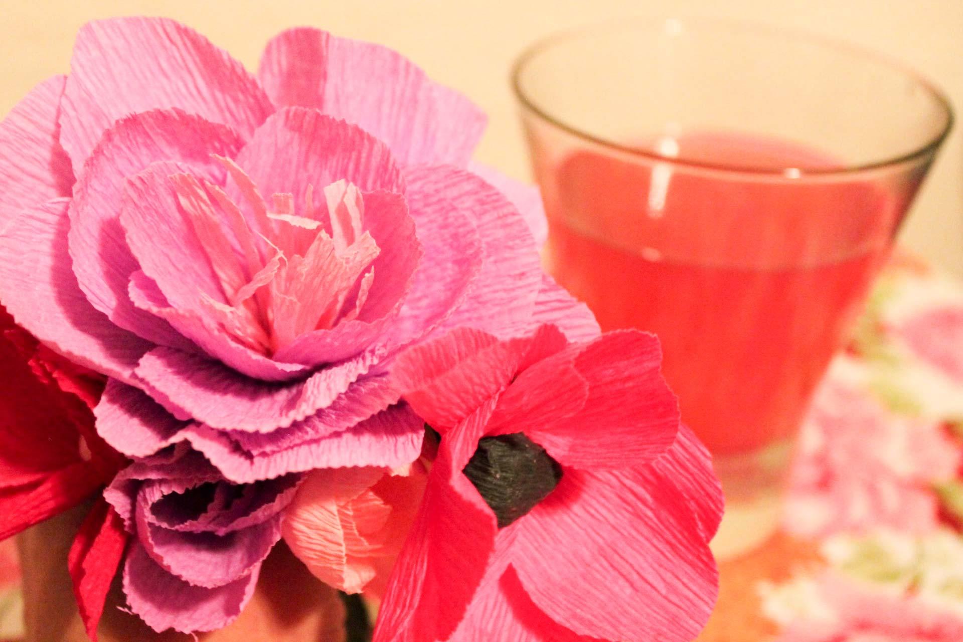 test-flower-workshop (1 of 1).jpg