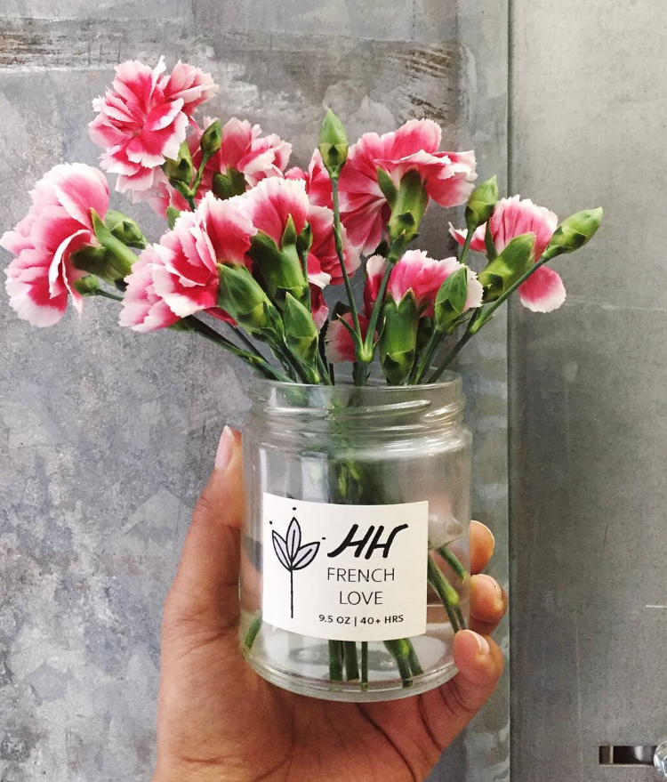 flowers-in-jar.png