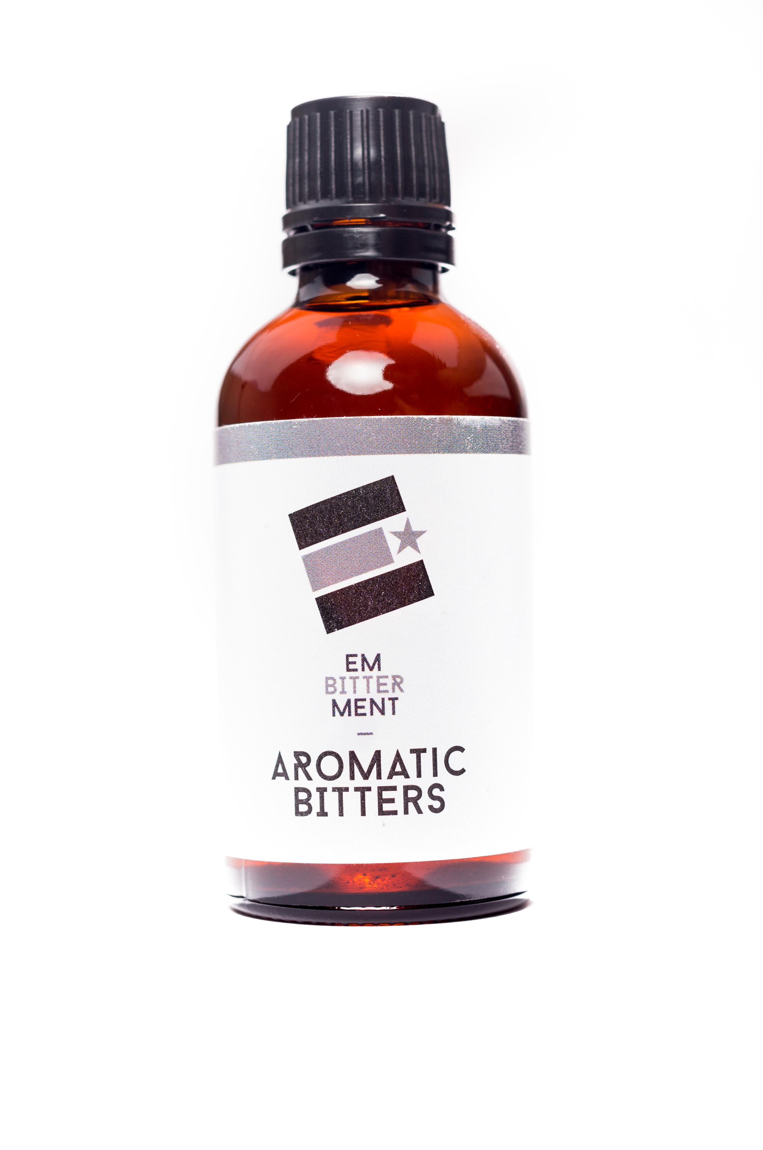 embitterment-aromatic-bitters-bottle.jpg