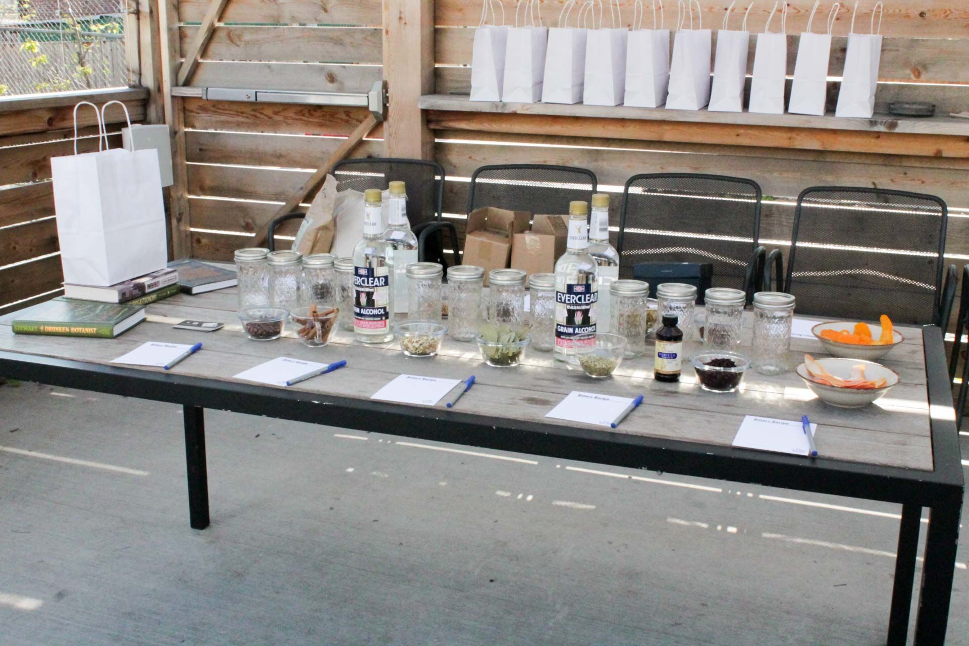 bitters-making-cocktailsandcraft-embitterment-colony-club