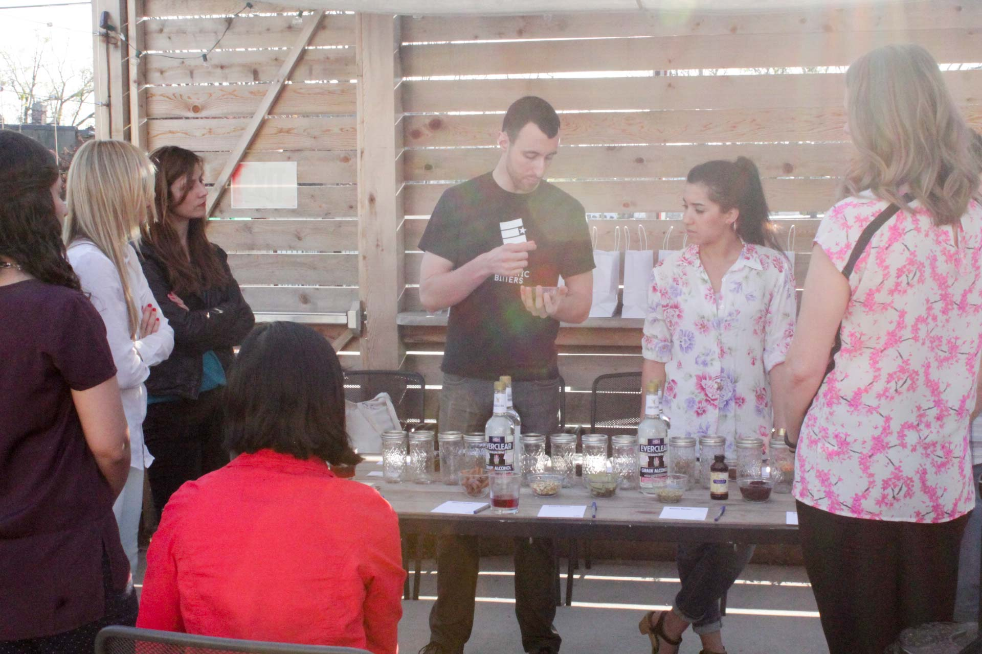 bitters-making-cocktailsandcraft-embitterment-colony-club-workshop-making
