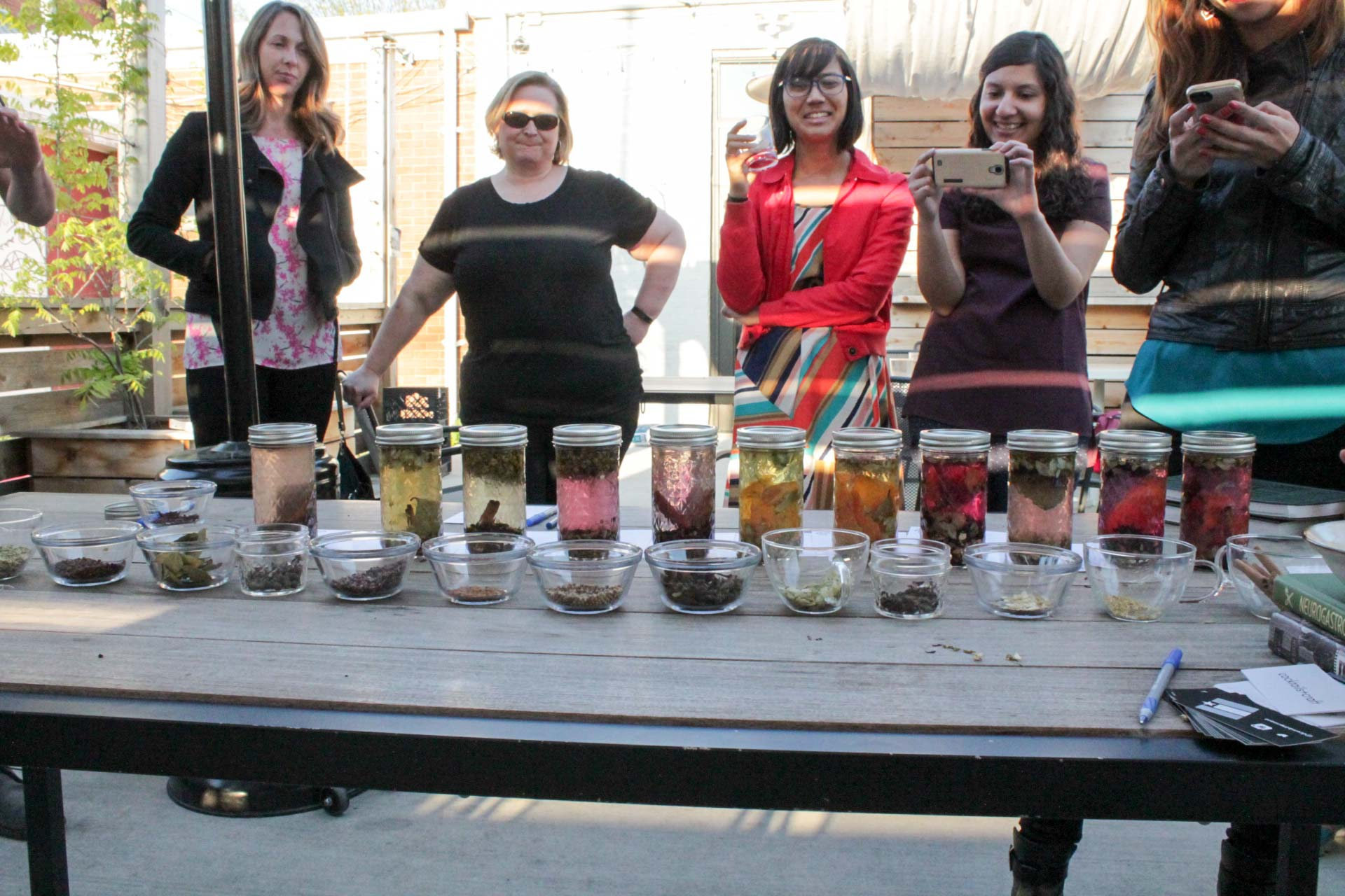 bitters-making-cocktailsandcraft-embitterment-colony-club-bitters