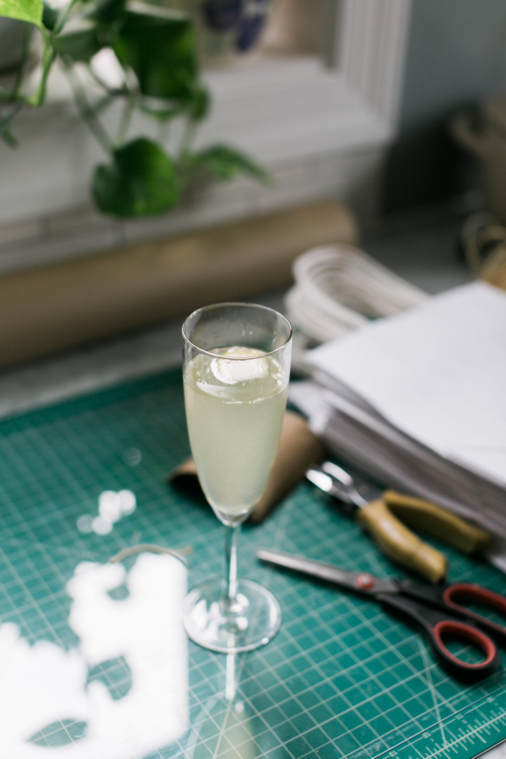 Kicheko-CocktailsCrafts-183.jpg