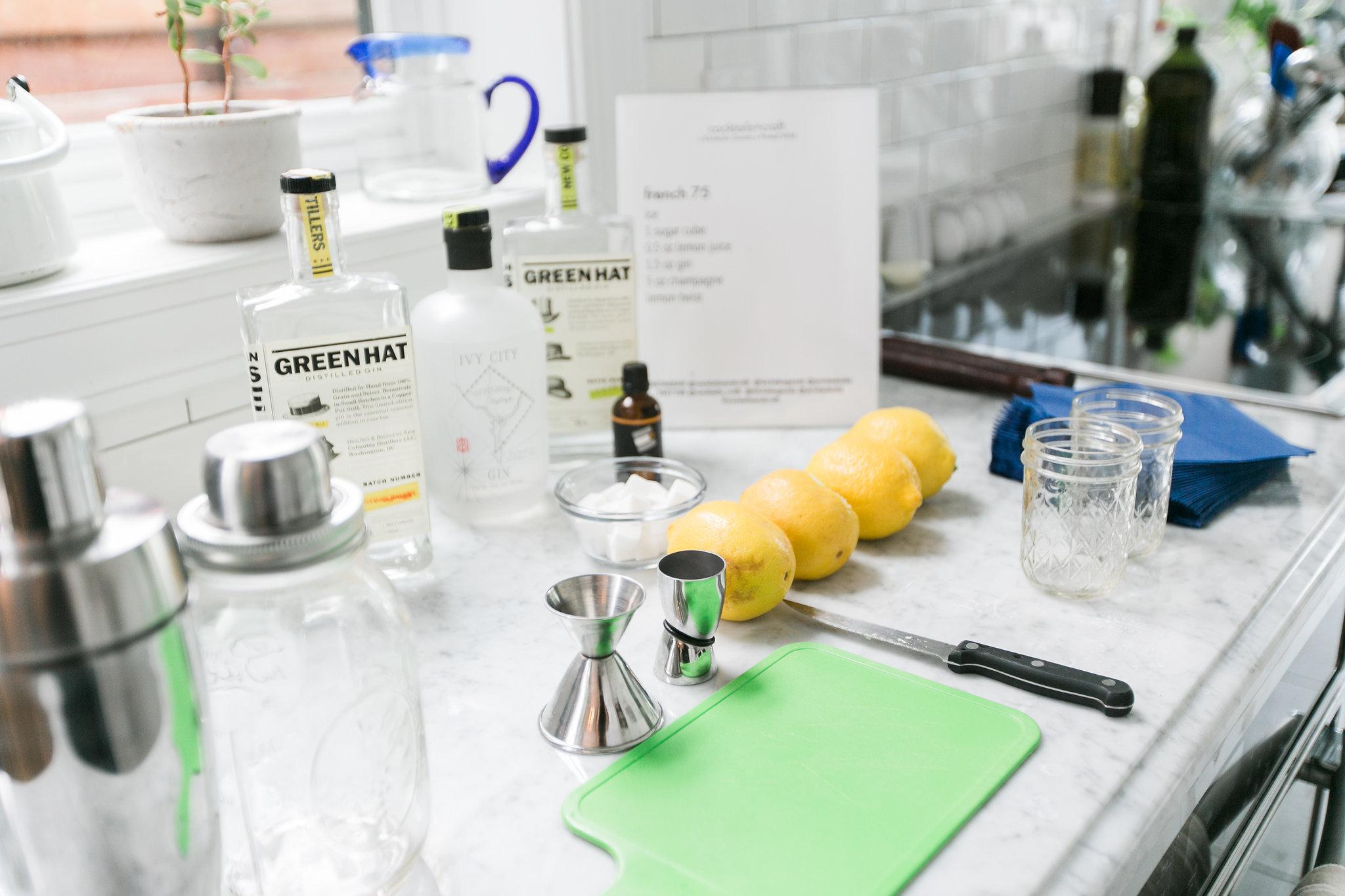 Kicheko-CocktailsCrafts-377.jpg