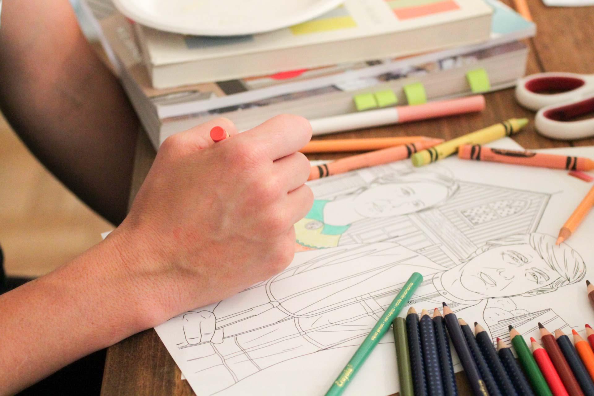 cocktailsandcraft-coloring-dc-workshop (6 of 17).jpg