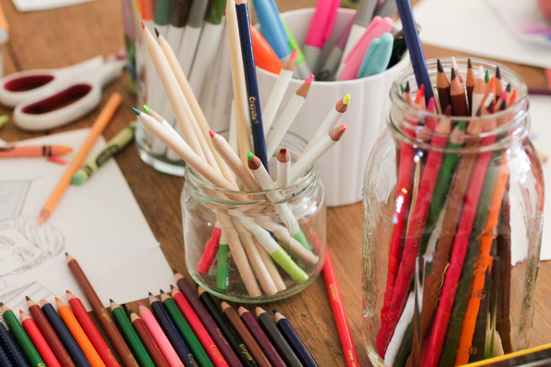 cocktailsandcraft-coloring-dc-workshop (7 of 17).jpg