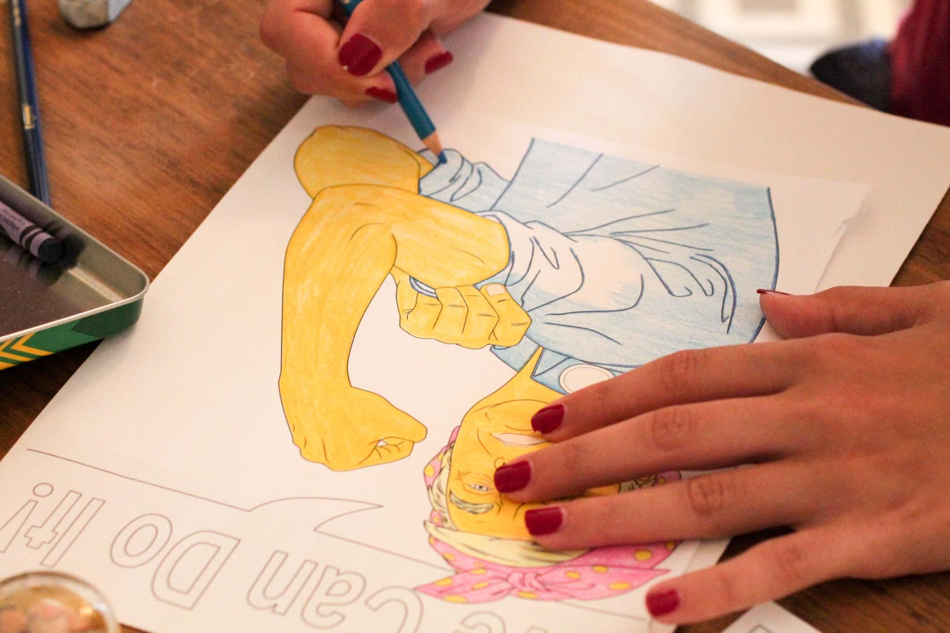 cocktailsandcraft-coloring-dc-workshop (9 of 17).jpg