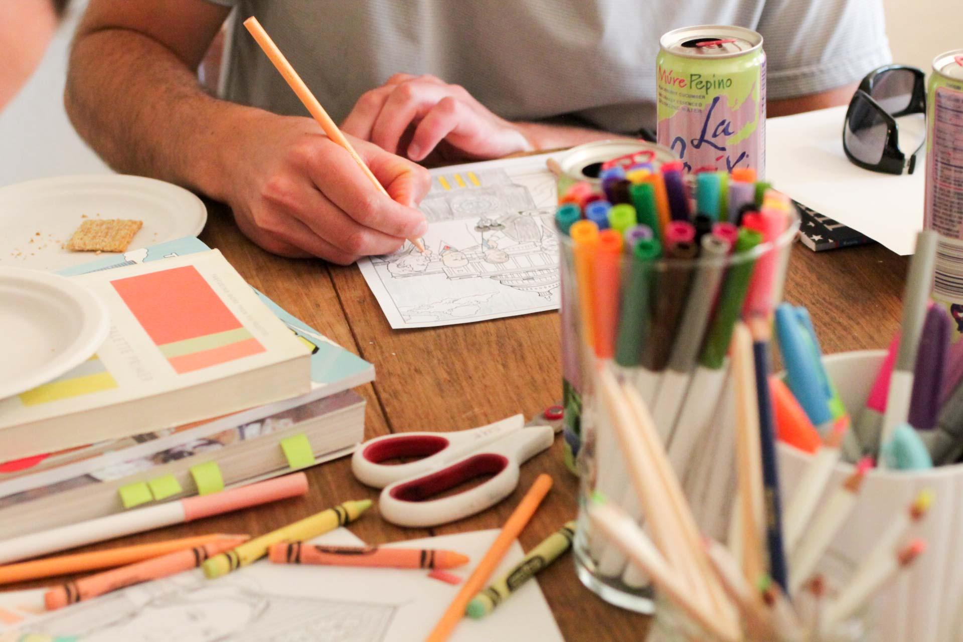 cocktailsandcraft-coloring-dc-workshop (11 of 17).jpg