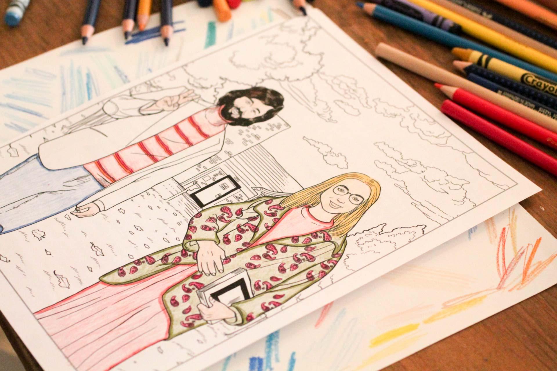cocktailsandcraft-coloring-dc-workshop (12 of 17).jpg