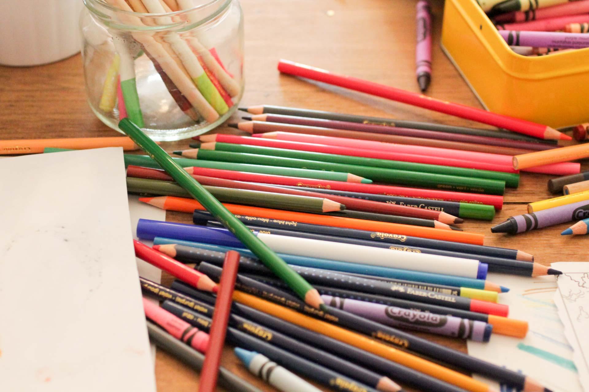 cocktailsandcraft-coloring-dc-workshop (13 of 17).jpg