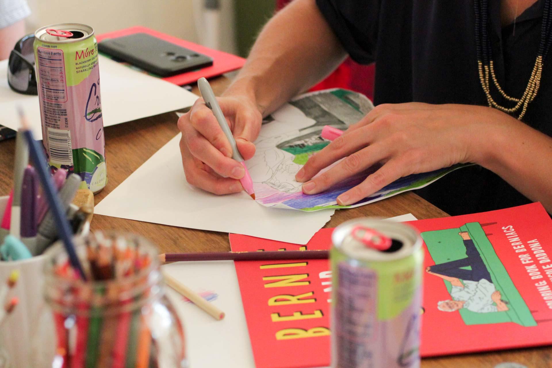 cocktailsandcraft-coloring-dc-workshop (10 of 17).jpg