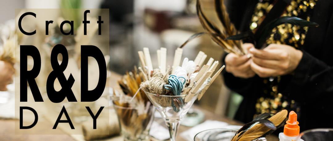cocktails+craft-r&D-day-december-2016