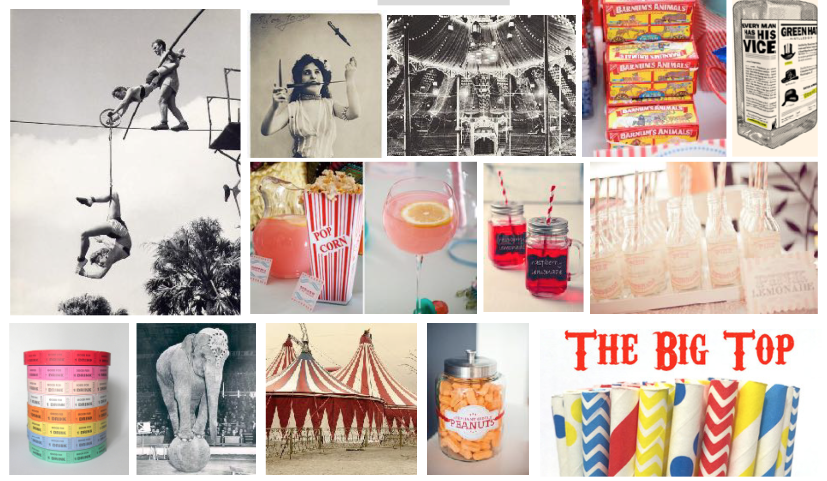 cocktails-and-craft-smithsonian-folklife-moodboard