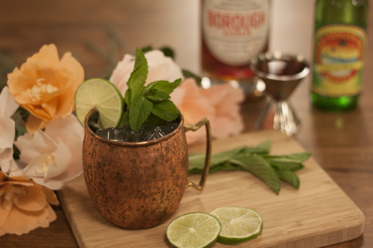 kentucky-mule-cocktail.jpg