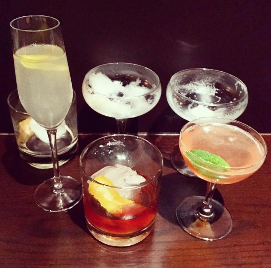 @cocktailsandcraft