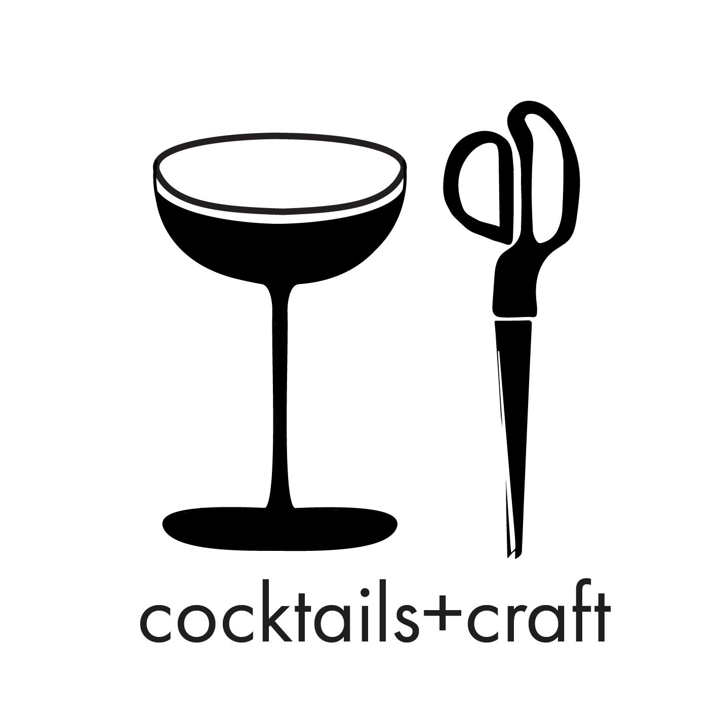 cocktails+craft.jpg