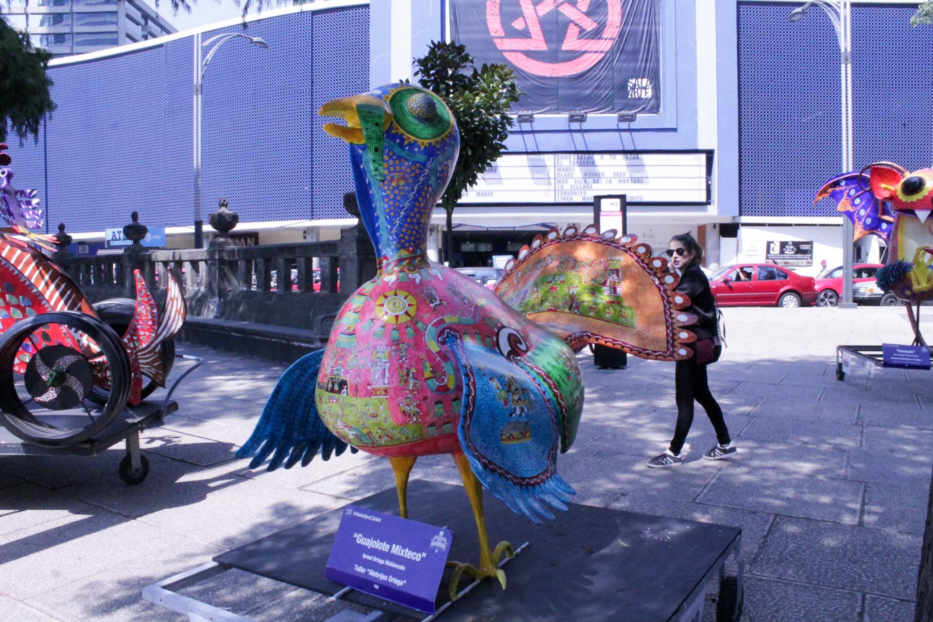 mexico-city-10-2017-6.jpg