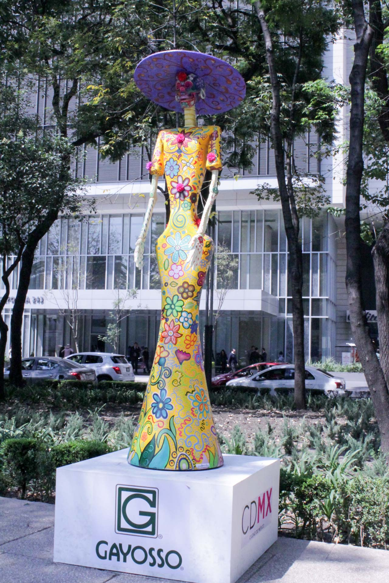 mexico-city-10-2017-66.jpg